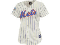 Majestic MLB All Star Game Womens Blank Replica Jersey Jerseys