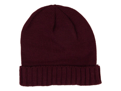 LIDS Private Label PL 2013 Cuffed Knit Hats