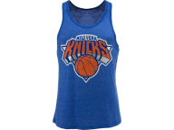 NBA Player Tank T-Shirts