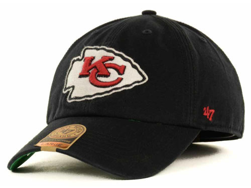 Kansas City Chiefs NFL '47 FRANCHISE Cap Hats