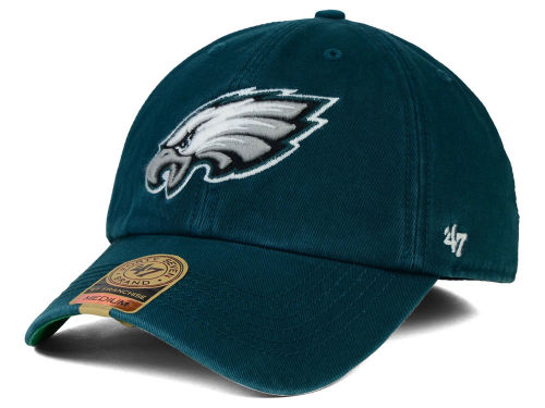 Philadelphia Eagles NFL '47 FRANCHISE Cap Hats