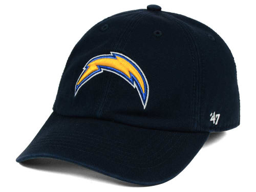 San Diego Chargers NFL '47 FRANCHISE Cap Hats
