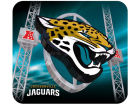 Jacksonville Jaguars Hunter Manufacturing Mousepad Home Office & School Supplies