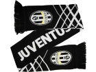 Juventus Rhinox Group Knit Soccer Scarf Belts, Gloves & Accessories