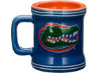 Florida Gators Boelter Brands 2oz Mini Mug Shot BBQ & Grilling