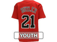 Profile NBA Youth Name And Number T-Shirt T-Shirts