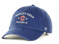 '47 Brand MLB Wrigley Original Cap Adjustable Hats