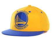 adidas NBA 210 Two Tone 2013 Cap Stretch Fitted Hats