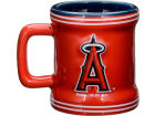 Los Angeles Angels of Anaheim Boelter Brands 2oz Mini Mug Shot BBQ & Grilling