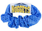 Denver Nuggets Hair Twist Apparel & Accessories