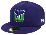 Hartford Whalers Hats