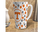 Tennessee Volunteers 16oz Latte Mug Kitchen & Bar