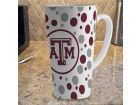 Texas A&M Aggies 16oz Latte Mug Kitchen & Bar