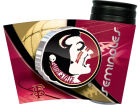 Florida State Seminoles 16 oz Travel Tumbler Gameday & Tailgate