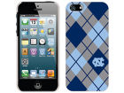 North Carolina Tar Heels Coveroo Iphone 5 Snap On Case Cellphone Accessories