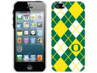 Oregon Ducks Coveroo Iphone 5 Snap On Case Cellphone Accessories
