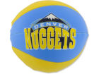 Denver Nuggets Jarden Sports 4in Softee Free Throw Basketball Toys & Games