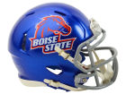 Boise State Broncos Riddell Speed Mini Helmet Collectibles