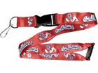 Fresno State Bulldogs Aminco Inc. Lanyard Gameday & Tailgate
