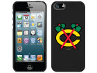Chicago Blackhawks Coveroo iPhone 5 Cover Cellphone Accessories