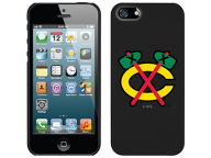 Coveroo iPhone 5 Cover Cellphone Accessories