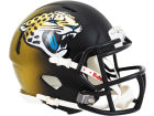Jacksonville Jaguars Riddell Speed Mini Helmet Collectibles