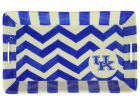 Kentucky Wildcats Mini Tray Kitchen & Bar