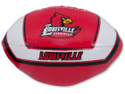 Louisville Cardinals Jarden Sports Softee Goaline Football 8inch Toys & Games