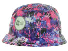 New Era Bucket Splat Cap Hats