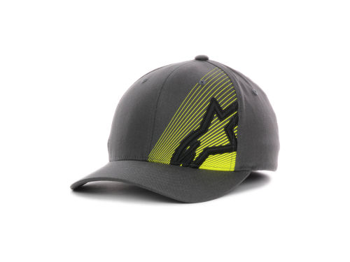 Alpinestars Beaming Flex Cap Hats