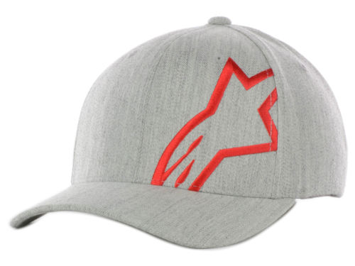 Alpinestars Corp Shift 2 Flex Cap Hats