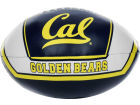 California Golden Bears Jarden Sports Softee Goaline Football 8inch Toys & Games