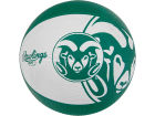 Colorado State Rams Jarden Sports Alley Oop Youth Basketball Outdoor & Sporting Goods