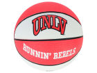 UNLV Runnin Rebels Jarden Sports Alley Oop Youth Basketball Outdoor & Sporting Goods
