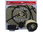 Colorado Buffaloes Jarden Sports Slam Dunk Hoop Set Outdoor & Sporting Goods
