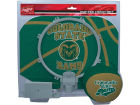 Colorado State Rams Jarden Sports Slam Dunk Hoop Set Outdoor & Sporting Goods
