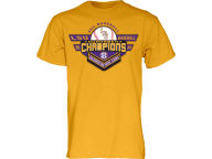 Blue 84 13 SEC Baseball Tourney Champs T-Shirt T-Shirts