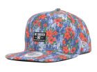 DC Shoes HK Surprise Snapback Hats