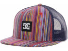 DC Shoes Pleaser Turcker Cap Adjustable Hats