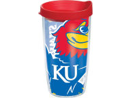 Tervis Tumbler 16oz. Colossal Wrap Tumbler with Lid Gameday & Tailgate