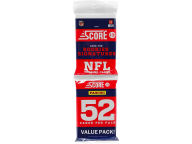 2013 Score NFL Rack Pack Toys & Games