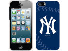 New York Yankees Coveroo iPhone SE Cover Cellphone Accessories