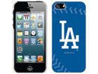 Los Angeles Dodgers Coveroo iPhone 5 Cover Cellphone Accessories