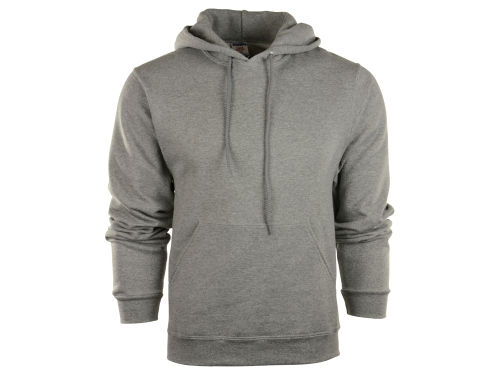LTS Jerzees 9 Ounce Super Sweat Pull Over Hoodie