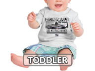 Indy 500 2013 Champ T-Shirt-Toddler T-Shirts