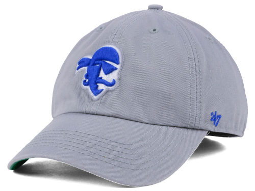 Seton Hall Pirates NCAA '47 FRANCHISE Cap Hats