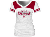 Blue 84 NCAA 2013 WCWS Softball Champ Meme Jersey T-Shirt T-Shirts