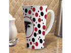 Atlanta Falcons 16oz Latte Mug Kitchen & Bar