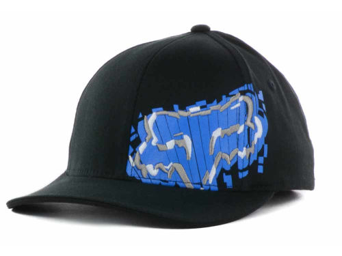 Fox Youth Griswald Flex Cap Hats