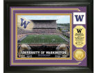 Washington Huskies Highland Mint Photo Mint Coin-Bronze Collectibles